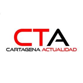 Cartagena Actualidad