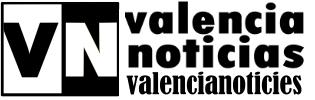 Valencia Noticias