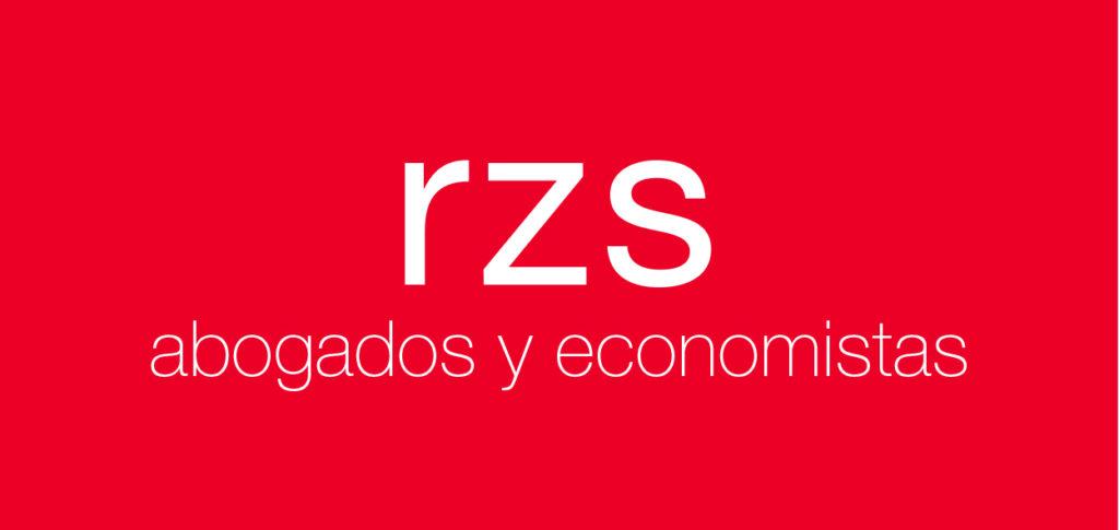 RZS Abogados