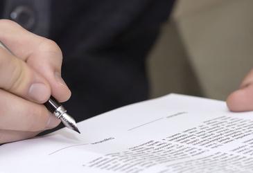 Direccion-General-Registros-Notariado